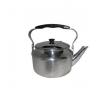 Чайник заварочный Эрг-Ал (2 л) полированный алюминий, купить за 910руб.