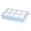 Фильтр для пылесоса Filtero FTH 01 W ELX HEPA (1шт), купить за 950руб.