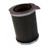 Фильтр для пылесоса Neolux HLG 02 для пылесоса LG (5231FI3800A), купить за 700руб.
