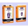 Фильтр для пылесоса Комплект пылесборников Vesta RW06, купить за 500руб.