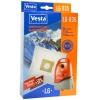 Аксессуар Vesta LG03S, комплект пылесборников, купить за 550руб.