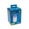 Фильтр для пылесоса Нера-фильтр Electrolux NeoLux HEL-02, купить за 700руб.