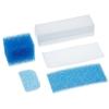Фильтр для пылесоса Neolux HTS 02 для Thomas, 5 шт., (ориг.код 787203), купить за 700руб.