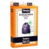 Vesta DW03, комплект пылесборников, купить за 550руб.