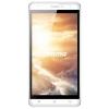 Смартфон Digma S501 3G + Navitel 8Gb, белый, купить за 3 965руб.