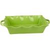 Форма для выпекания Frybest PROV-45P green, купить за 2 095руб.