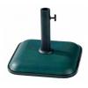 Садовое оборудование Green Glade 111, основание для зонта, купить за 1 790руб.