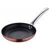 Сковорода Wellberg Essence WB-2622 26 см (универсальная), купить за 1 410руб.