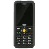 Сотовый телефон Caterpillar CAT B30, купить за 3 830руб.