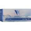 NV-Print для Canon 725, чёрный, купить за 825руб.