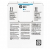 Картридж для принтера HP №881 CR331A, Голубой, купить за 81 180руб.