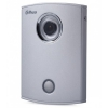 Домофонная панель вызова Dahua DH-VTO6000CM, белая, купить за 7 445руб.