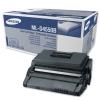 Картридж для принтера Samsung ML-D4550B, Черный, купить за 2545руб.