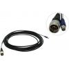 Кабель Trendnet TEW-L208 (антенный удлинитель), купить за 830руб.
