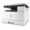 МФУ HP LaserJet M436dn (2KY38A), купить за 33 885руб.