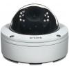 Камеру видеонаблюдения D-Link DCS-6517/A1A, купить за 39 415руб.