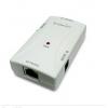 Серверный аксессуар PoE инжектор EnGenius EPE-24R, белый, купить за 300руб.