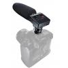 Диктофон Tascam DR-10SG, черный, купить за 10 905руб.