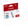 Картридж для принтера Canon CLI-481XL PB,  голубой, купить за 1180руб.