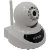 IP-камера Tenda C50S, Белая/Черная, купить за 5 130руб.