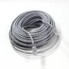 Telecom UTP 5е (20м) NA102--20M, серый, купить за 650руб.