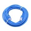 Telecom FTP 5е (10м), Blue, купить за 330руб.