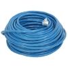 Telecom UTP 5е (15м), Синий, купить за 635руб.