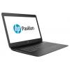 Ноутбук HP Pavilion Gaming 17-ab320ur , купить за 75 365руб.