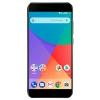 Смартфон Xiaomi Mi A1 4/32 Gb, черный, купить за 13 845руб.