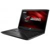 Ноутбук Asus GL703VD-GC114T, купить за 83 355руб.
