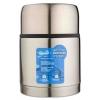 Термос Biostal NRP-700 (0,7 л), купить за 1 290руб.