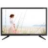 Телевизор Thomson T24RTE1020, черный, купить за 6 195руб.