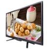 Телевизор Harper 28R660T, черный, купить за 9 015руб.
