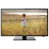 Телевизор Thomson T19RTE1060, черный, купить за 7 385руб.