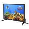 Телевизор Harper 20R470T, черный, купить за 6 170руб.