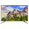 Телевизор Starwind SW-LED32R301ST2, серебристый, купить за 9 030руб.