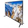 Телевизор Harper 39R660T, черный, купить за 14 325руб.