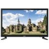 """Телевизор BBK 20LEM-1046/T2C, 20"""", купить за 6 065руб."""