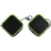 SmartBuy Cute SBA-2580, черно-зеленая, купить за 335руб.