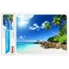 Buro BU-M10012, рисунок-пляж, купить за 150руб.
