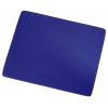 Коврик для мышки Hama H-54768, синий, купить за 290руб.
