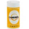 Чистящая принадлежность Fellowes Lamirel LA-51440(01), купить за 170руб.