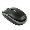 Мышка CBR CM-420, черно-серая, купить за 330руб.