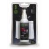 Чистящая принадлежность Cactus CS-S3001, чистящий набор, купить за 340руб.