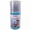 Чистящую принадлежность Hama R1199381, чистящий набор, купить за 450руб.