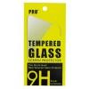 Защитное стекло для смартфона Glass PRO для Xiaomi Redmi Pro, 0.33 мм, купить за 65руб.