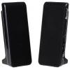 Компьютерная акустика SmartBuy Fest SBA-2500, черная, купить за 420руб.