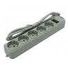 ExeGate SP-5-1.8G, серый, купить за 350руб.