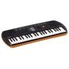 Электропианино (синтезатор) Casio SA-76 (детское), купить за 5 390руб.