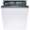 Посудомоечная машина Bosch SMV25CX03E белая, купить за 33 275руб.